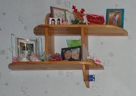 <b>Полка</b> (мебельное изделие) — Википедия