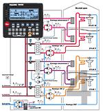 ПЛК для отопления и ГВС, контроллеры для систем вентиляции ...
