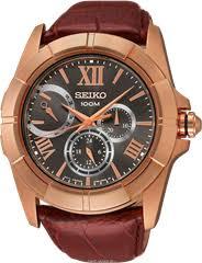 <b>SEIKO</b> LORD | Купить наручные <b>часы Сейко</b> LORD в ...