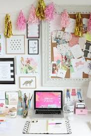 the trendy sparrow working from home motivational surroundings bathroomgorgeous inspirational home office desks desk