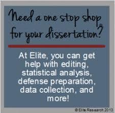Dissertation Assistance Service  Help writing dissertation     Dissertation writing