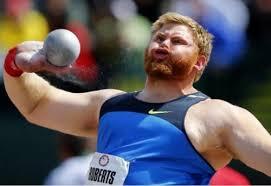 Top 13 Olympics 2012 memes | DIGITAL GEEK via Relatably.com