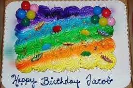 Happy Birthday Jacob JW!!  Images?q=tbn:ANd9GcQB_naGcFLjpBeCXgthtTSARSWbeAc8F7m1jssoDZ2M9jzPJ2xIAg