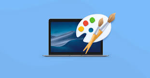 Is There A <b>Paint For Mac</b>?