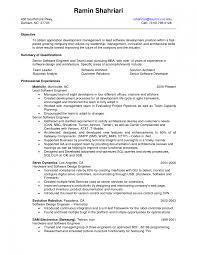 resume data quality analyst cipanewsletter financial analyst resume example page 1 writenwritecom bbt3okjb