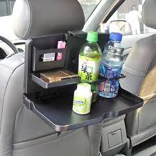 Бесплатная доставка автокресло лоток <b>крепление</b> еда стол еда ...