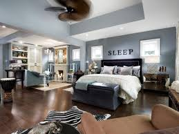 bedrooms candice olson photos master bedroom retreat decorating ideas  bedroom retreats from candice