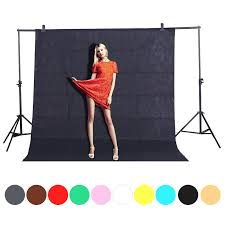 1.6X2/3/ Fotografia <b>Photography studio</b> Green Screen Chroma key ...