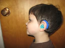 ear gear hearing loss hearing aid deaf the best offer for those who are suffering from hearing loss hearing impaired order hearing aids hearing aid accessories online buy anywhere in usa uk