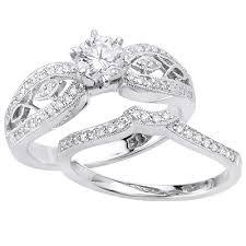 images?qtbnANd9GcQBahEbU1y9oCqsnzIJo5LYlvuDfwVMBJV7w5x4aZ4VpZlEBVq5 - Beautiful white Rings