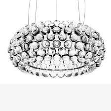 <b>Подвесные светильники Artpole</b> купить в Москве недорого в ...
