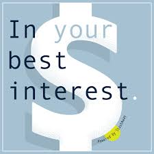 In Your Best Interest