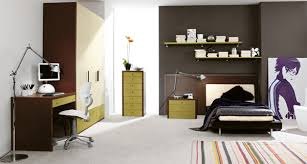 25 cool boy bedroom with office design by bedroom office design