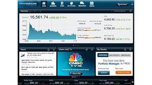 Resultado de imagen para money control Apps