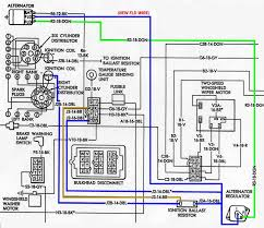 electronic volatge regulator question post70system116 jpg 74 77 kb 732x632 viewed 2975 times