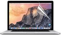 «<b>Защитная пленка Wiwu</b> для экрана MacBook Pro 16 (Clear ...