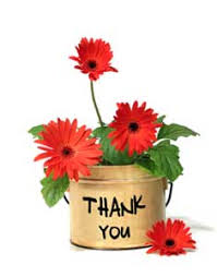Image result for symbol of thanks