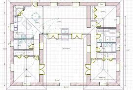 a straw bale house plan  sq  ft TWO Two level version for Katheryn Gold