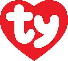 Товары бренда <b>TY</b>