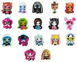<b>Игровые фигурки Mattel</b> - купить игровую <b>фигурку Маттел</b>, цены в ...