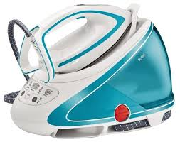 <b>Парогенератор Tefal GV9568 Pro</b> Express Ultimate Care ...