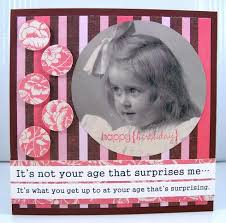 Funny Vlentines Day Cards Tumblr Day Quotes Pictures Day Poems Day ... via Relatably.com
