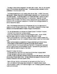 summary of history of graphic design studypool summary of history of graphic design