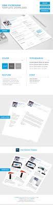 resume templates creative template psd file for 89 89 marvelous creative resume templates
