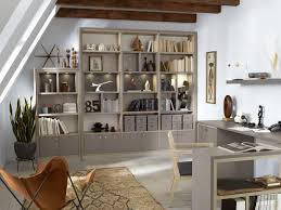 nashville livework space atlanta closet home office
