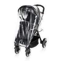 Дождевик для <b>коляски Espiro</b> — <b>Аксессуары для колясок</b> и ...