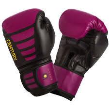 <b>Перчатки женские CENTURY</b> боевых искусств - огромный выбор ...