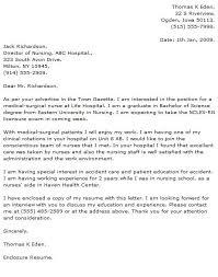 Cover Letter Samples Nursing Resume Cover Letter Examples Nursing Nursing  Internship Resume Objective Nursing Internship Resume Sample Nurse Intern  Resume