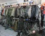 нормы выдачи спец одежды в рк