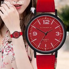 Популярные <b>женские часы</b> Bayan Kol Saati уникальные Zegarki ...
