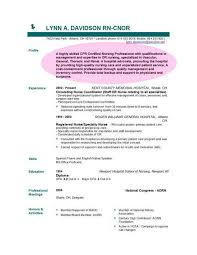 sample nurse objectives in resume   cover letter examples    sample nurse objectives in resume objectives for nurse resumes chron nursing resume objective resume