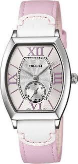 Женские <b>Часы</b> Casio Ltp-E114L-6A, Подарки, Сувениры, Цветы ...
