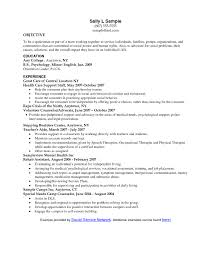 sample resume warehouse worker cv  seangarrette cosample resume warehouse worker