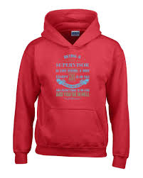 being a supervisor is like riding a bike hoodie super fan shirts being a supervisor is like riding a bike hoodie