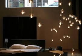 pendant lighting over island bathroom pendant lighting ideas