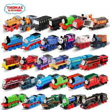 <b>Original Thomas and Friend</b> Edward 1:43 Train model Kids ...