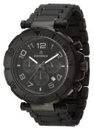 <b>Часы Essence ES6127MC</b>.<b>677</b> - купить мужские наручные <b>часы</b> в ...