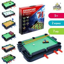 Купить <b>игра настольная</b> Аэрохоккей 79415 <b>Veld Co</b>., цены в ...