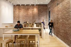 airbnbs portland office yellowtrace airbnb sydney office