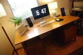vintage home office desk contemporary deskvintage desk arrangement idea in contemporary home office desk vintage alymere home office desk