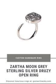 jinse 100 real pure 925 sterling silver bracelets for women men fine jewelry vintage s925 solid thai chain bracelet