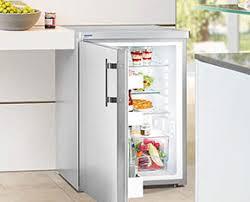 однокамерные <b>холодильники Liebherr</b> — купить в интернет ...