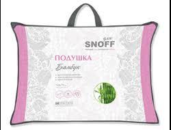 Купить подушку из бамбука в Санкт-Петербурге ... - МатрасОптТорг