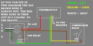 hvac thermostat wiring diagram wiring diagram trane xr80 thermostat wiring diagram diagrams base source attached images