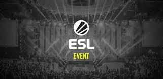 <b>ESL</b> Event - Apps on Google Play