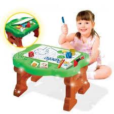 <b>Многофункциональный</b> игровой столик 30 Игр <b>Lisciani</b> — купить в ...